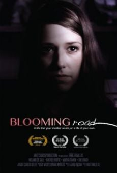 Blooming Road on-line gratuito