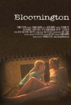 Bloomington on-line gratuito