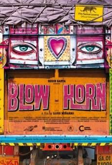 Blow Horn en ligne gratuit