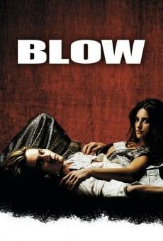 Blow online