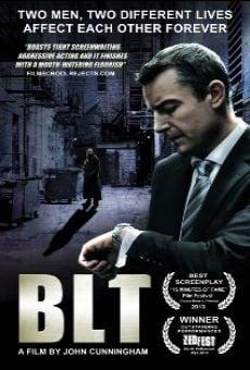 Ver película Blt