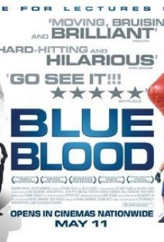 Blue Blood on-line gratuito