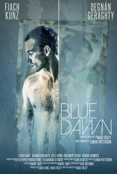 Blue Dawn on-line gratuito