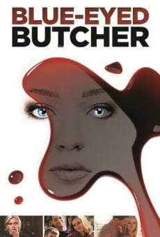 Blue-Eyed Butcher on-line gratuito