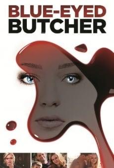Watch Blue-Eyed Butcher online stream