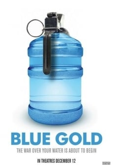Ver película Blue Gold: World Water Wars