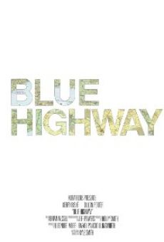 Blue Highway online streaming