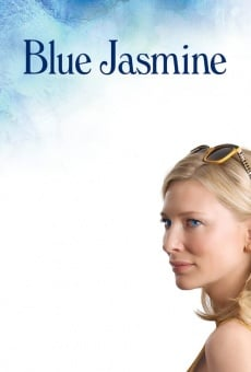 Ver película Blue Jasmine