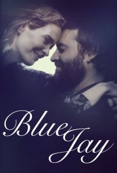Blue Jay on-line gratuito