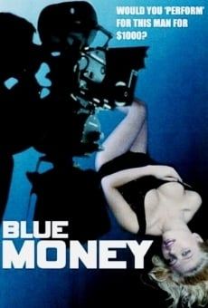 Blue Money on-line gratuito