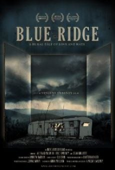 Blue Ridge on-line gratuito