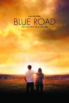 Blue Road online streaming