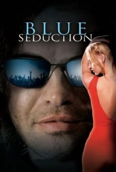 Ver película Blue Seduction