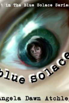 Blue Solace gratis