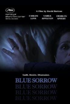 Blue Sorrow online