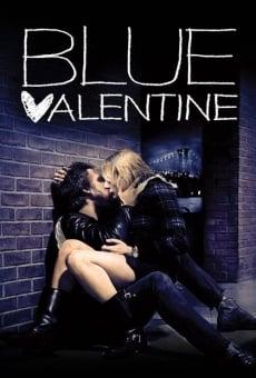 Ver película Blue Valentine