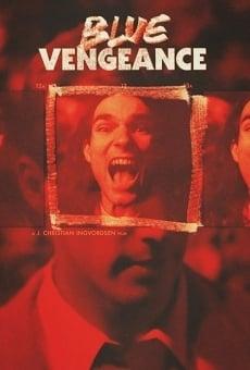 Ver película Blue Vengeance