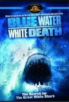 Ver película Blue Water, White Death