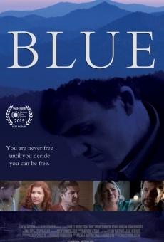 Blue online gratis