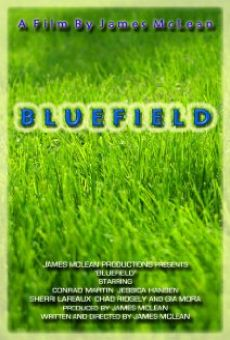 Bluefield on-line gratuito