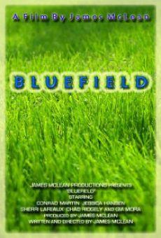 Bluefield on-line gratuito
