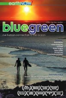BlueGreen on-line gratuito