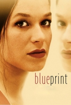 Ver película Blueprint