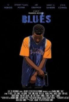 Watch Blues online stream