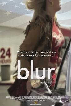Blur online