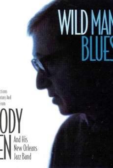 Ver película Blus