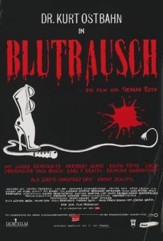 Ver película Blutrausch
