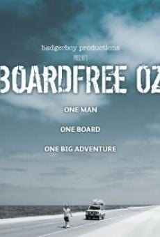 Watch Boardfree Oz online stream