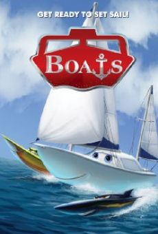 Boats online free
