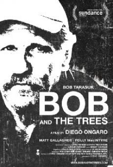 Bob and the Trees on-line gratuito