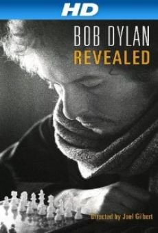 Bob Dylan Revealed online