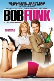 Bob Funk online streaming
