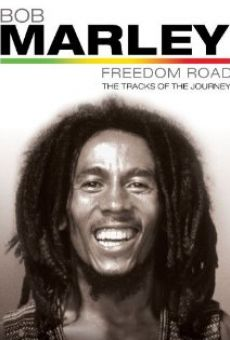 Bob Marley Freedom Road on-line gratuito