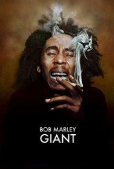 Ver película Bob Marley: Giant