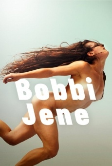 Bobbi Jene on-line gratuito