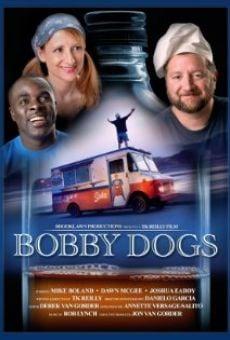 Ver película Bobby Dogs