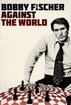 Ver película Bobby Fischer Against the World
