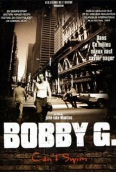 Ver película Bobby G. Can't Swim