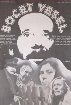 Ver película Bocet vesel