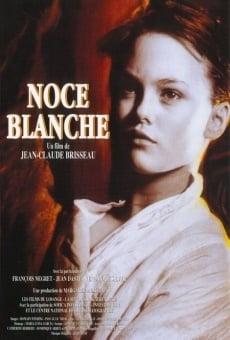 Noce Blanche online