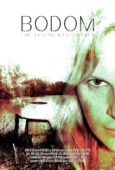 Bodom on-line gratuito