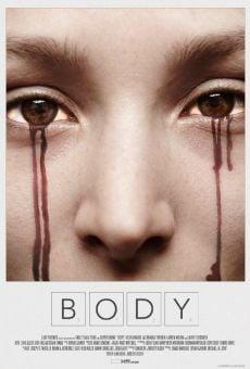 Body on-line gratuito