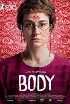 Ver película Body