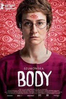 Body online