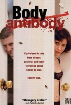 Ver película Body/Antibody
