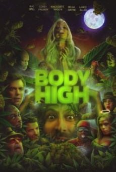 Película: Body High